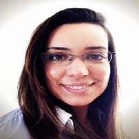 Joyce Gomes-Osman