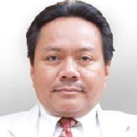 H. Dadang Makmun