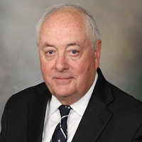 Robert H. Cofield