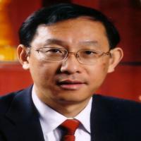 Feng Xiao-yuan