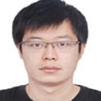 Qin Li