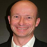 Peter Cathro