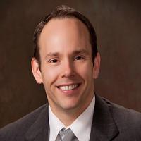 Jeremy D. Mcconnell