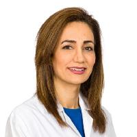 Maryam Pezeshki