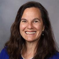 Janet Vittone