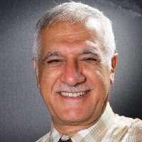 Sami Salman Shihab