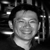 Edward Cheong