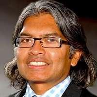 Sandip Biswal