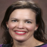 Kathryn Strickler Mcleod