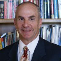 Bruce S. Kahn