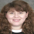 Angela D. Hogan