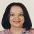 Mona Mahmoud Sayed Ahmed