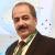 Walid Abuhammour