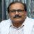 Arup Chakrabarti