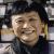Kazuko Nishikura