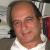 Jeffrey A. Fagan