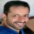 Salim Al Riyami