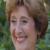 Frances D. Booth