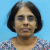 Shireene Ratna A/P D. B. Vethakkan