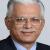 Sunit Chandra Singhi