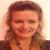 Cathy Van Rooyen