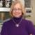 Cheryl Ann Winkler