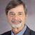 Jerry S. Wolinsky