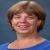 Nancy J. Denke