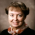 Ellen Plummer Buerk