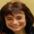 Dott Sabrina Anticoli