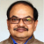 Arun C. Inamadar