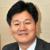 Jae Kwan Lee