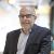 Jeremy Friedman