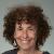 Susan R. Weiss