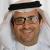 Abdulrahman Alqahtani
