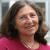 Judy Lieberman