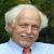 Robert A. Hatcher