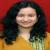Nehal R. Khanna