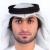 Yousif Rashid Alzaabi