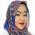 Sawsan Ismail Humaida