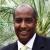 Abdishakur Abdulle