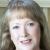 Nancymarie Phillips