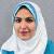 Amal Elsayed Othman