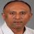 Ravi Thiagarajan