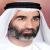 Abdulrahman Mohammad Saleh Al Jassmi