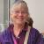 Janet A. Dewan
