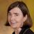 Linda D. Gillam
