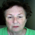 Maureen Habel