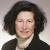 Helen M. Shields