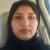 Samina Ashiq